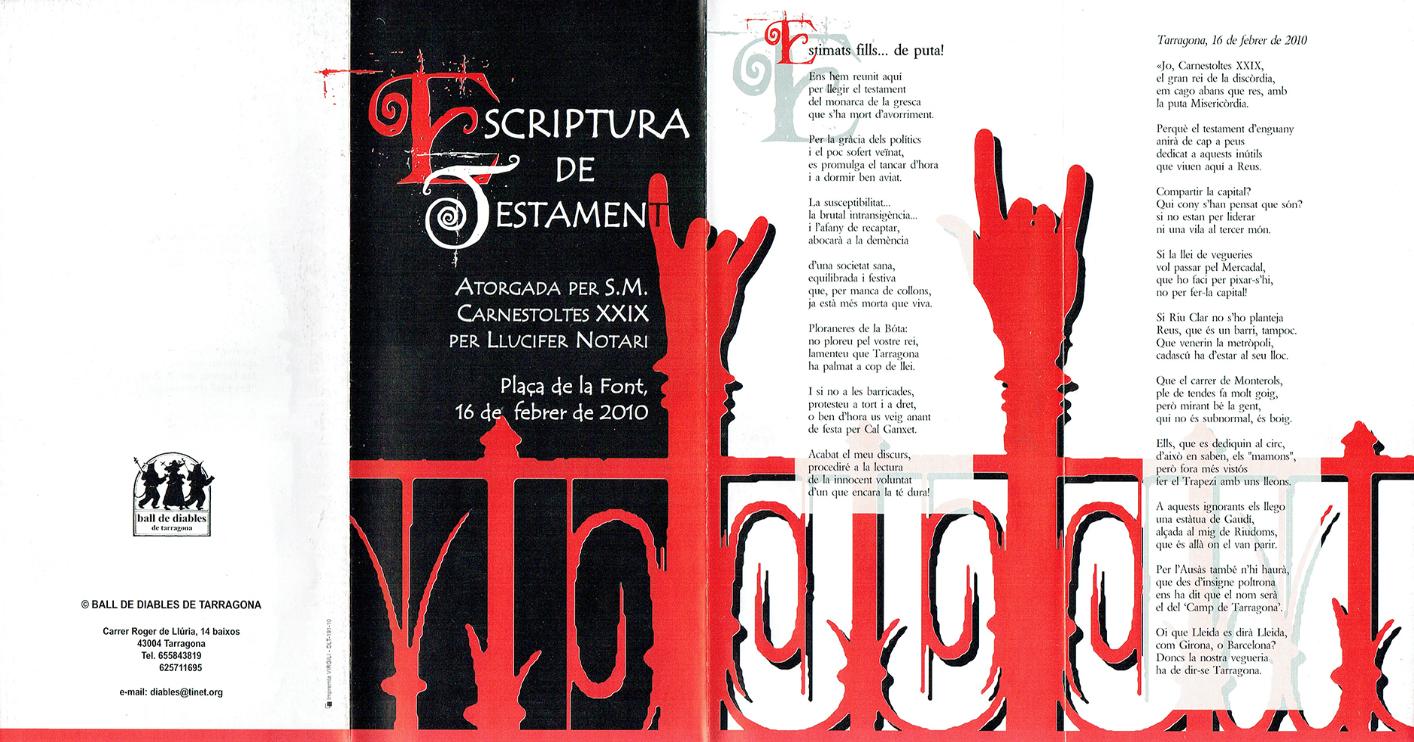 testament-carnaval-2010-portada