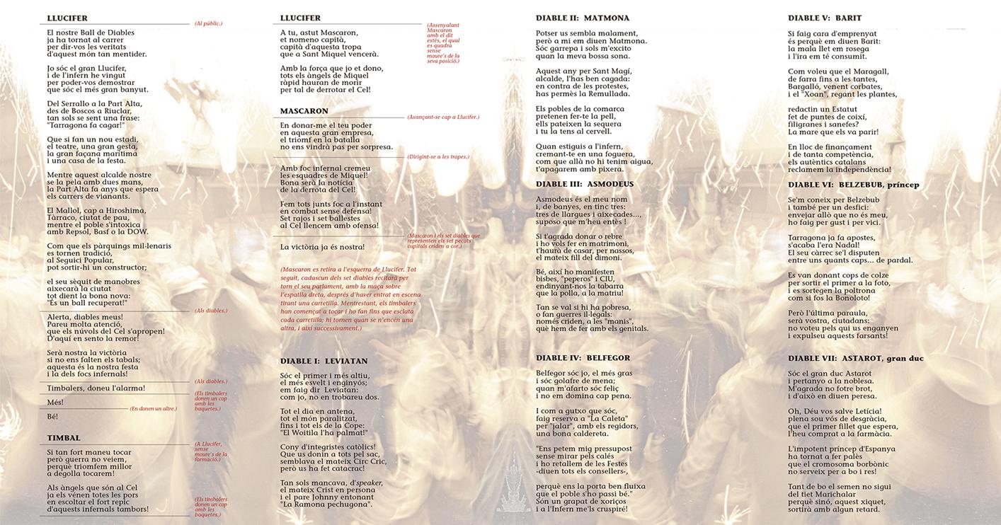 versots-santa-tecla-2005-interior