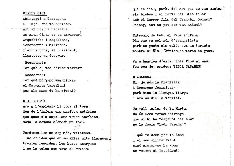 versots-santa-tecla-1985-pag-7-8