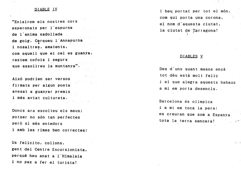 versots-santa-tecla-1987-pag-7-8