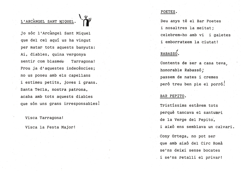 versots-santa-tecla-1988-pag14-15